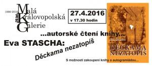 stascha_pozvanka.CDR