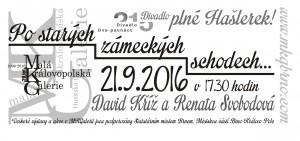 postarýchschodech2016.cdr