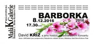 barborka2016.cdr